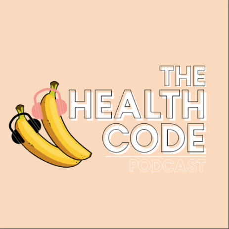 If you're looking for a podcast about all things healthy lifestyle including food, relationships, working out, and more then this is the podcast for you.