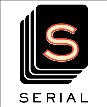 This murder is solved, or is it really? This podcast is all about the man who was convicted of killing his ex high school girlfriend sifting through the story to see if he really is guilty.