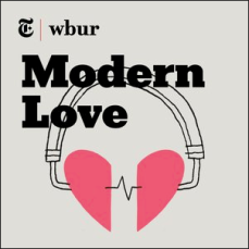 If you're looking for stories that will make you laugh, cry, and feel like you're not alone then Modern Love is for you.