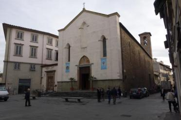 chiesa-di-sant-ambrogio.jpg